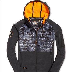 Superdry Jackets   Coats for Men   Poshmark 7ea1f28163